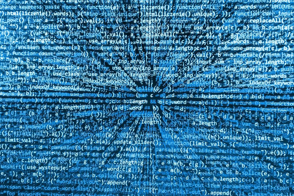 Security by Design – Technischer Datenschutz in der Datenschutz-Grundverordnung