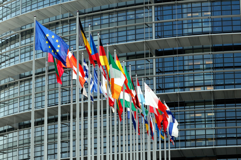 Entwurf ePrivacy-Verordnung verabschiedet