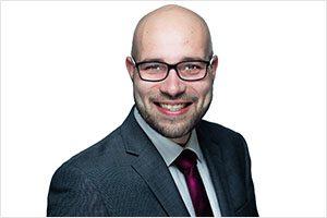 Tobias Theelen – Esatus AG